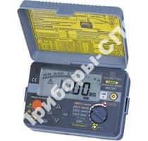 KEW 3022 - мегаомметр цифровой 50-500 В